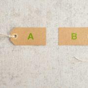 condominium management choices