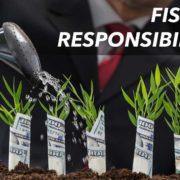 FHA Condo Approval