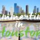 Condo Management in Houston