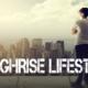 Houston High Rise Association Management