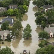 Harvey Insurance Claims Head Start