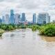 Houston Flood Condo Market