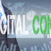 Digital condo age