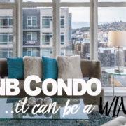 Condo Airbnb