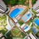 condominium association management case studies