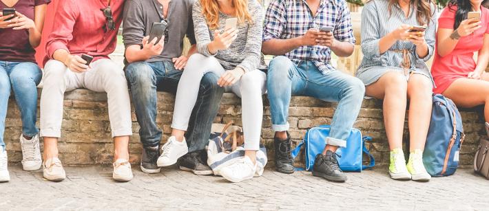 millennial condo buyers